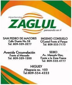 Zaglul todas las sucursales FILEminimizer 235x276