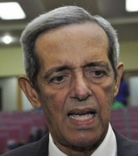 Hatuey Decamps